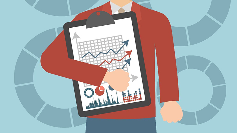 Tko su financijski savjetnici i zašto ih trebamo?