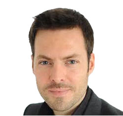 Maroje Sabljić, CEO, JaTrgovac