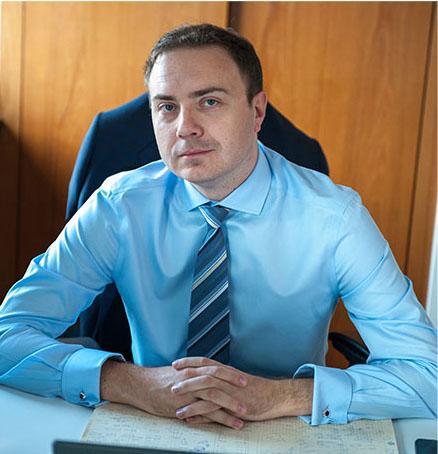 Darije Vladimir Josić, direktor,B.E.S.T. Projekt