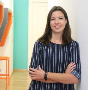 Katarina Leko