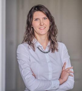 Silvia Gajdić